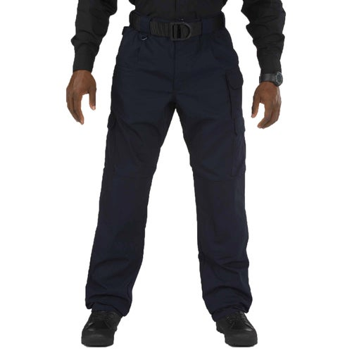 5.11 Tactical Taclite Pro Pant - Dark Navy
