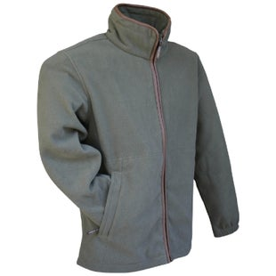 Jack Pyke Countryman Fleece - Green