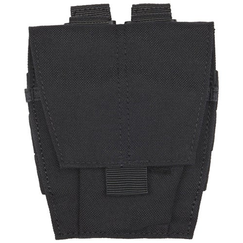 5.11 Tactical Regular Cuff Pouch