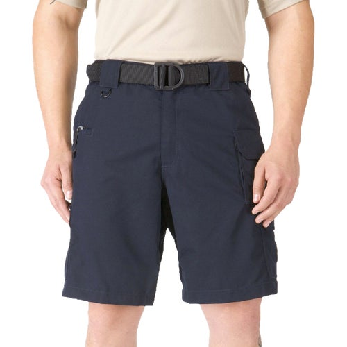 5.11 Tactical Taclite Pro 9.5 Inch Shorts - Dark Navy
