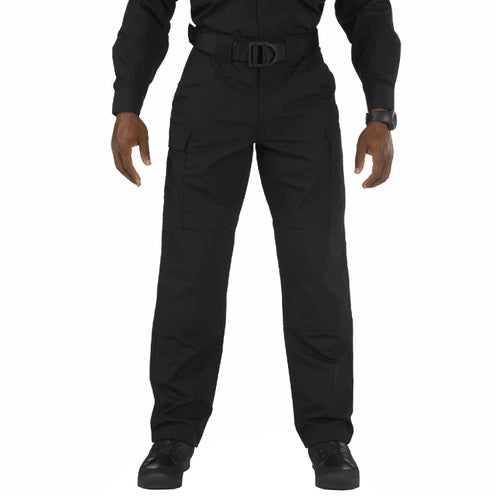 5.11 Tactical Taclite TDU Regular Leg Pant - Black