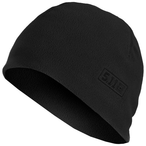 5.11 Tactical Patrol Watch Beanie - Black