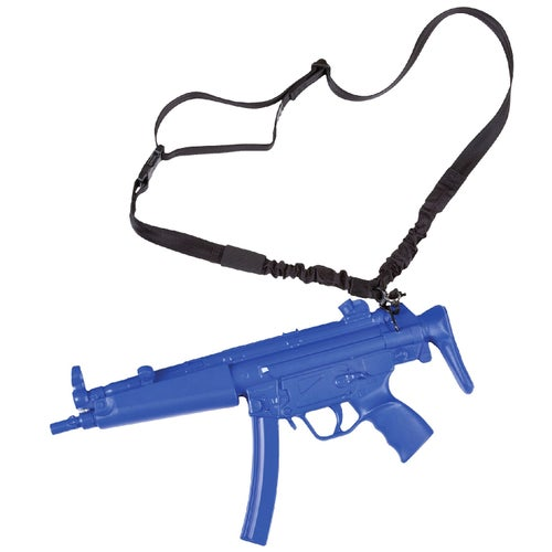 5.11 Tactical Bungee Single Point Sling