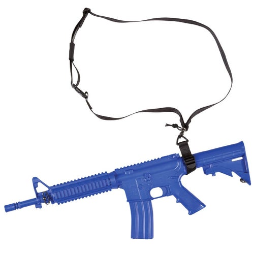 5.11 Tactical Static Single Point Sling
