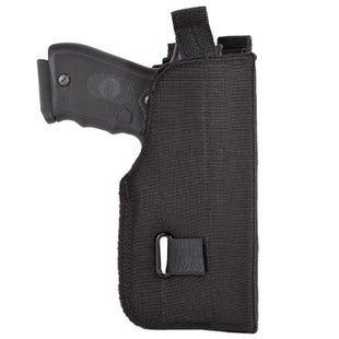 5.11 Tactical LBE Weapon Holster - Black