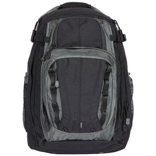 5.11 Tactical Covrt 18 Backpack - Asphalt