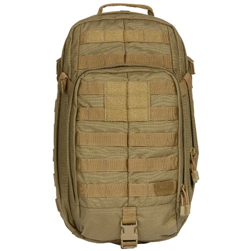 5.11 Tactical Rush MOAB 10 Bag - Sandstone