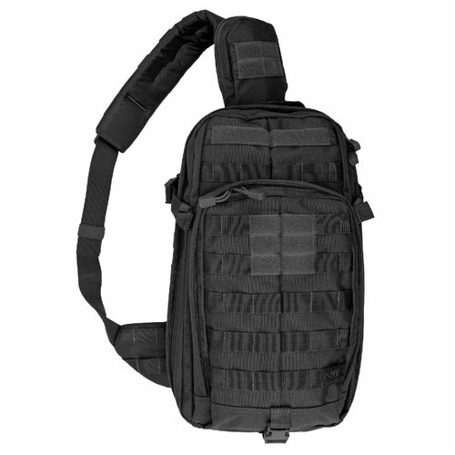 5.11 Tactical Rush MOAB 10 Bag - Black