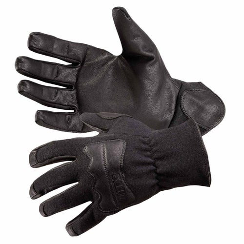 5.11 Tactical NFO2 Gloves - Black