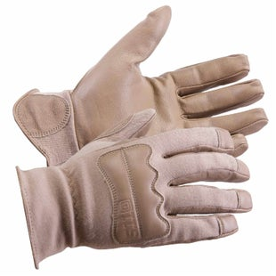 5.11 Tactical NFO2 Gloves - Coyote