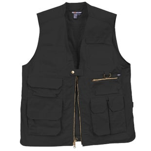 5.11 Tactical Taclite Pro Vest - Black