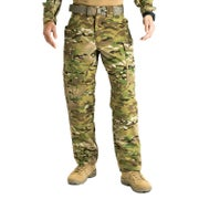 REGULAR LEG   Crye MultiCam