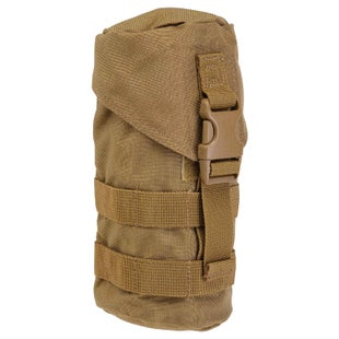 5.11 Tactical H2O Carrier Hydration Pouch - FD Earth