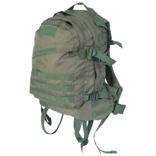 Viper Special Ops Backpack - Olive Green