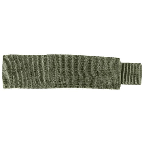 Viper Single Mag Pouch - Olive Green