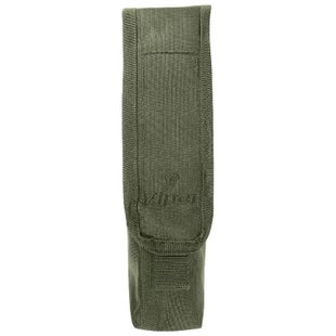 Viper P90 Mag Pouch - Olive Green