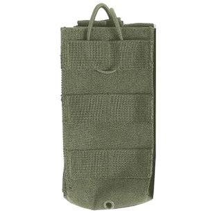 Viper Quick Release Mag Mag Pouch - Olive Green