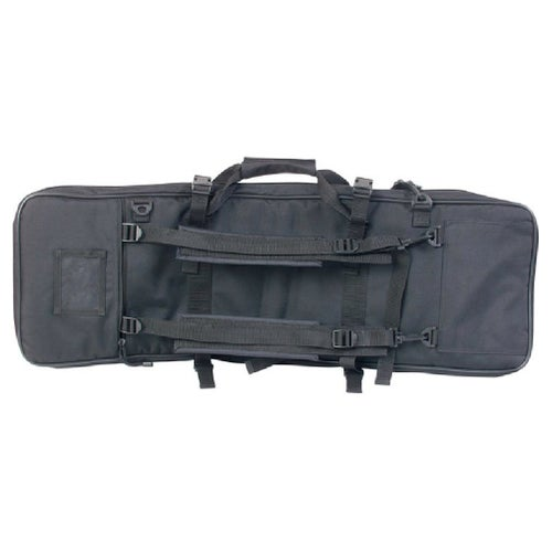 Viper Multiple Gun Carrier Gun Case - Black