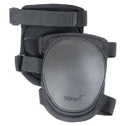 Viper Special Ops Knee Protection - Black