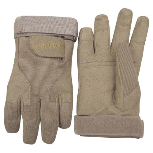 Viper Special Ops Gloves - Sand