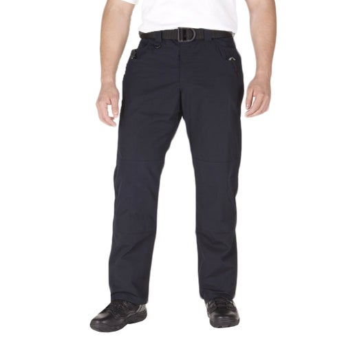 5.11 Tactical Taclite Jean Cut Pant - Dark Navy