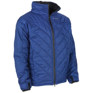Snugpak Softie SJ3 Jacket - Blue