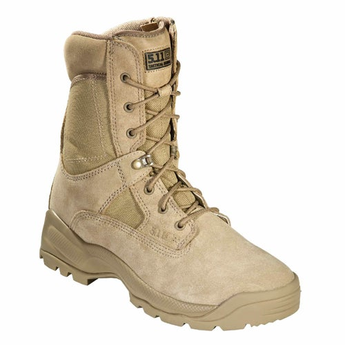 5.11 Tactical ATAC Boots