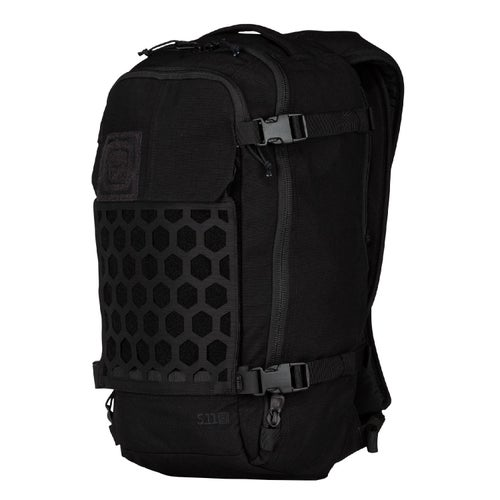 5.11 Tactical Amp12 Bag - Black