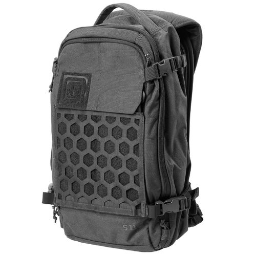 5.11 Tactical Amp12 Bag - Tungsten