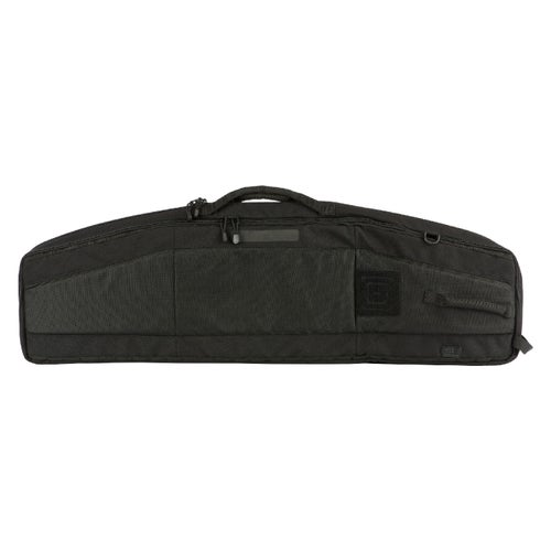 5.11 Tactical 50 Inch Gun Case - Black