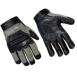 Wiley X Paladin Cold Weather Gloves - Foliage