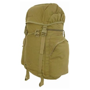 Karrimor SF Sabre 35 Backpack - Coyote