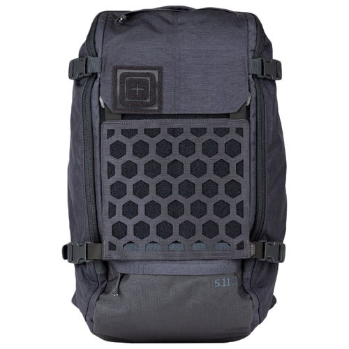 5.11 Tactical Amp24 Bag - Tungsten