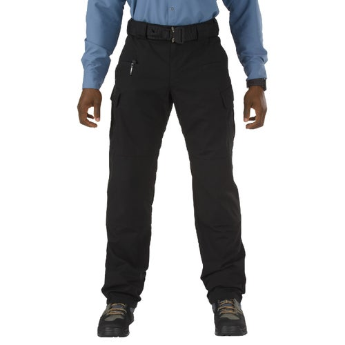 5.11 Tactical Stryke Pant - Black