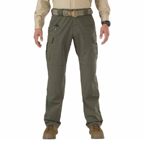 5.11 Tactical Stryke Pant - TDU Green