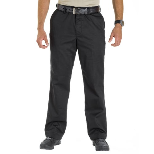 5.11 Tactical Covert Khaki 2.0 Pant - Black