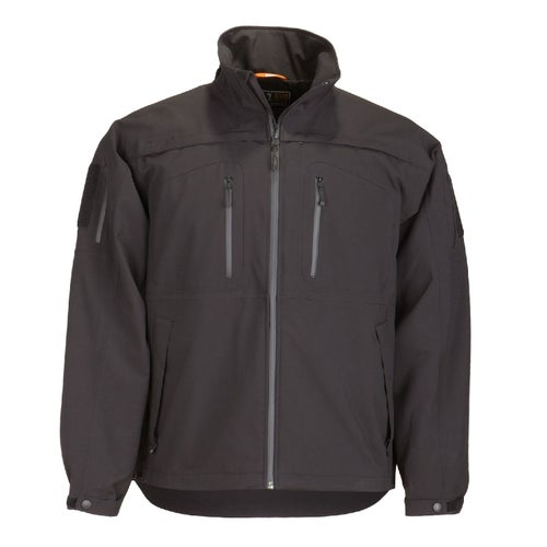 5.11 Tactical Sabre 2.0 Jacket - Black
