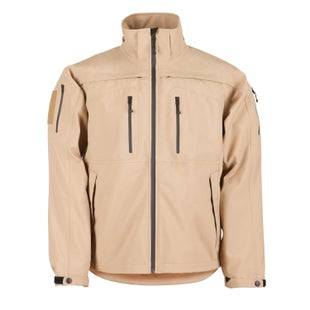 5.11 Tactical Sabre 2.0 Jacket - Coyote