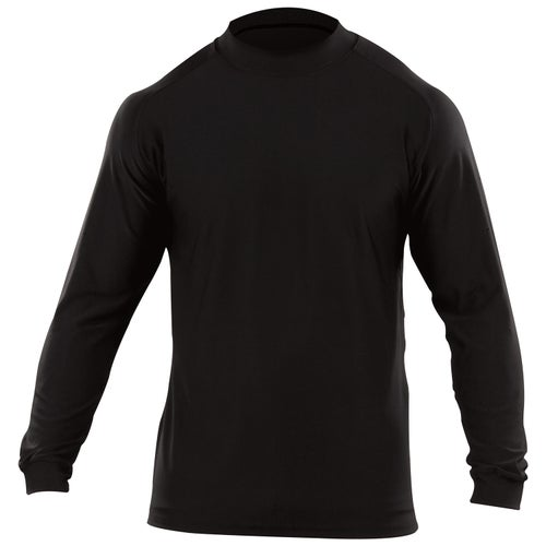 5.11 Tactical Performance Winter Mock Base Layer