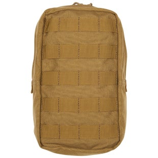 5.11 Tactical G36 Double Mag Pouch - Tac OD