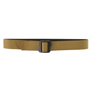 5.11 Tactical Double Duty TDU 1.75 inch Belt - Coyote Black