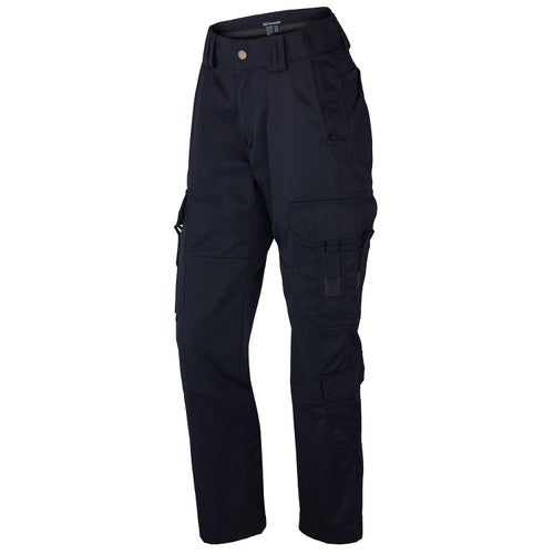 5.11 Tactical EMS Womens Pant