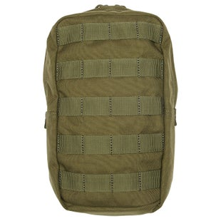 5.11 Tactical 6 x 10 Pouch - OD Green
