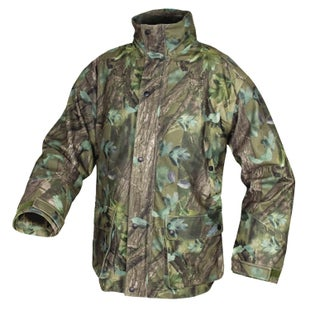 Jack Pyke Hunters Jacket - Woodland