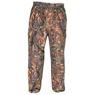 Jack Pyke Hunters Hunting Pants - English Oak