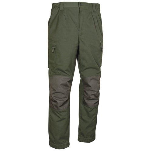 Jack Pyke Countryman Hunting Pants - Green