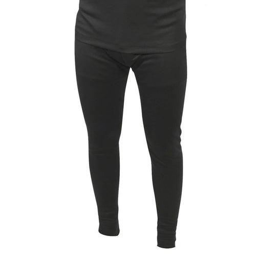 Web-Tex Tactical Baselayer Bottoms