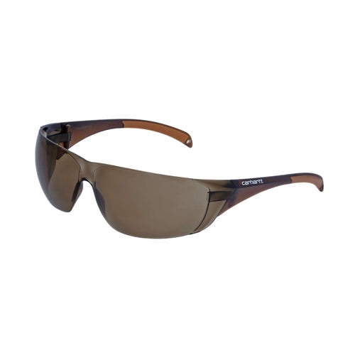 Carhartt Billings Sunglasses - Bronze