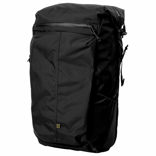 5.11 Tactical Dart 24 Backpack - Black