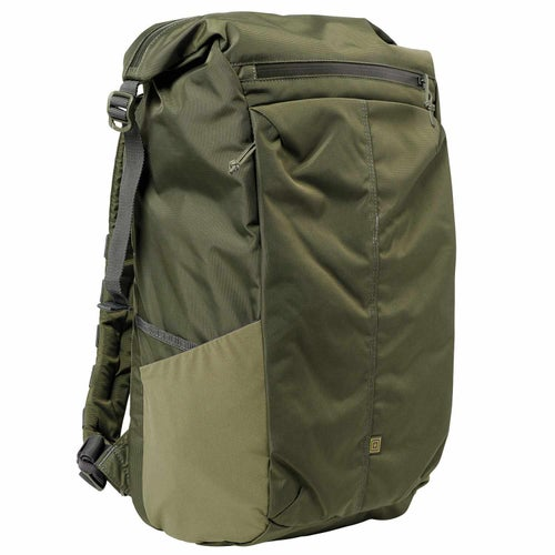 5.11 Tactical Dart 24 Backpack - Grenade